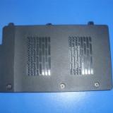 Capac RAM Toshiba Satellite P300 - Carcasa laptop