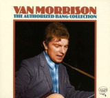 Van Morrison - Authorized Bang.. ( 3 CD )