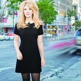 Alison Krauss - Windy City -Deluxe- ( 1 CD ) - Muzica Country