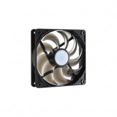 Ventilator Cooler Master SickleFlow LED Green 120 mm