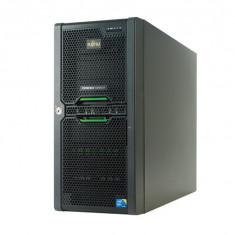 Server Fujitsu Primergy TX150 S7 Xeon X3460 2.8Ghz