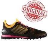 Adidas X 15.1. C.G. COD: AF4806 - Produs original - Ghete teren sintetic. NEW!