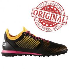 Adidas X 15.1. C.G. COD: AF4806 - Produs original - Ghete teren sintetic. NEW! - Ghete fotbal Adidas, Marime: 41, Culoare: Din imagine, Barbati, Sala: 1, Teren sintetic: 1