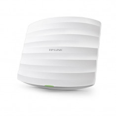 Access point TP-Link EAP330 Gigabit AC1900 Dual Band - Acces point