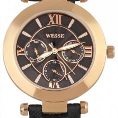 Ceas original WESSE WWL101108