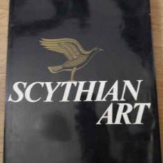 Scythian Art - Necunoscut, 396833 - Album Arta