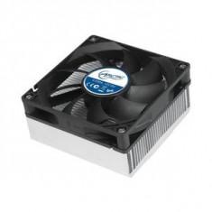 Arctic Cooling CPC AM1/A/370 Alpine M1 - Cooler PC