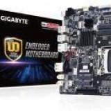 Placa de baza Gigabyte GA-H110TN-M S1151 H110 THINMITX