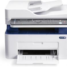 Multifunctionala Xerox WorkCenter 3025 Multifunctionala laser, monocrom, A4, 20 ppm