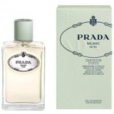 Prada Infusion d'Iris Eau de Parfum 30ml - Parfum femeie Prada, Apa de parfum