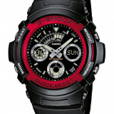 Ceas original Casio G-Shock AW-591-4AER - Ceas barbatesc