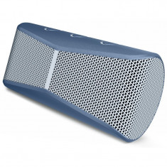 Logitech X300 MOBILE SPEAKER Wireless Purple - Boxa portabila