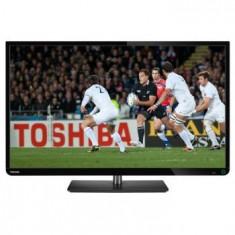 Televizor LED Generic TV 32E2533DG TOSHIBA, 80 cm, HD, 80 cm