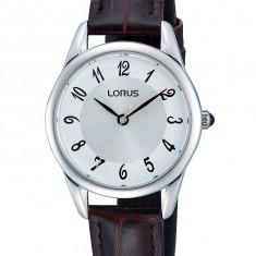 Ceas original Lorus by Seiko RRS97UX9 - Ceas dama