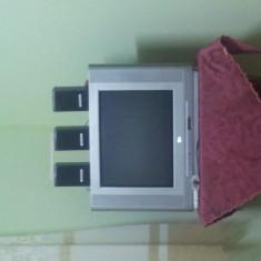 Televizor - Televizor CRT LG