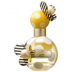 Marc Jacobs Honey Eau de Parfum 100ml - Parfum femeie Marc Jacobs, Apa de parfum