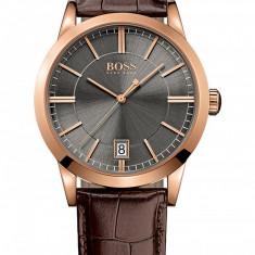 Ceas original Hugo Boss Success 1513131 - Ceas barbatesc Hugo Boss, Elegant