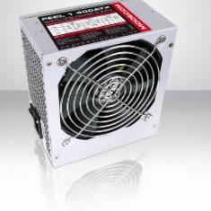 Sursa Modecom Feel 400W 12cm - Sursa PC