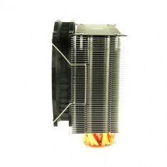 Scythe SCASR-1000 ASHURA cooler procesor Intel / AMD - Cooler PC