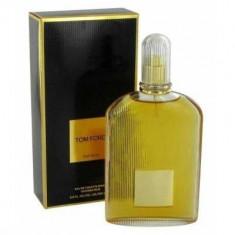 Tom Ford Tom Ford for Men Eau de Toilette 100ml - Parfum barbati Tom Ford, Apa de toaleta