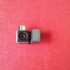Iphone 4s - Camera principale original Apple - Camera telefon