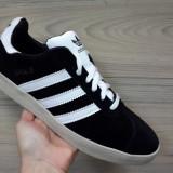 Adidasi Adidas Gazelle - Adidasi barbati, Marime: 41, 42, 43, 44, Culoare: Din imagine