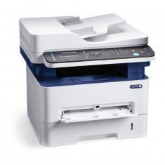 Multifunctionala Xerox XEROX 3225 MONO LASER MFP