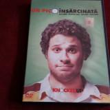 FILM DVD UN PIC INSARCINATA