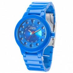 Ceas original Detomaso Scarlata Blue - Ceas barbatesc