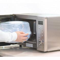 Philips SCF281/02 sterilizator cu aburi pentru microunde - Sterilizator Biberon Philips Avent