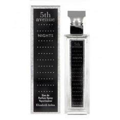 Elizabeth Arden 5th Avenue Nights Eau de Parfum 125ml - Parfum femeie Elizabeth Arden, Apa de parfum