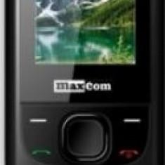 Telefon mobil Maxcom MM133 BB