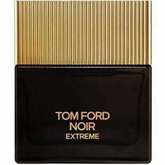 Tom Ford Noir Extreme Eau de Parfum 50ml - Parfum barbati Tom Ford, Apa de parfum