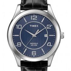 Ceas original Timex Classic T2P451 - Ceas barbatesc