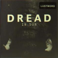 Dread - In Dub ( 1 CD ) - Muzica Rock