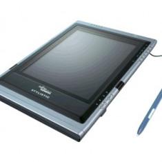Tablet PC Fujitsu ST5032D 12.1 inch Pentium M 1.26GHz 1GB DDR2 60GB XP Tablet