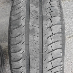 Anvelope vara Michelin, Latime: 205, Inaltime: 55, R16