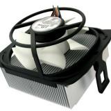 Arctic Cooling Cooler procesor Arctic Cooling Alpine 64 GT, pentru AMD Socket FM1/ AM3+/ AM3/ AM2+/ AM2/ 939/ 754