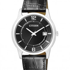 Ceas original Citizen Basic BD0021-01E - Ceas dama