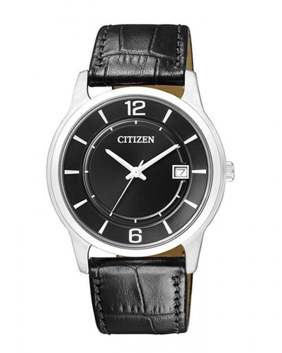 Ceas original Citizen Basic BD0021-01E foto mare