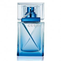 Guess Night Eau de Toilette 100ml - Parfum barbati Guess, Apa de toaleta