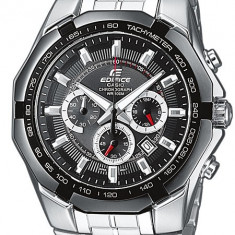 Ceas original Casio Edifice EF-540D-1AVEF