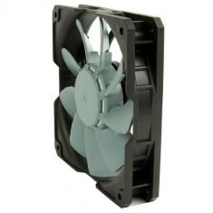 Scythe ventilator Grand Flex 120 800rpm SM1225GF12SL - Cooler PC