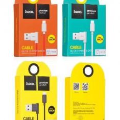 Cablu de date Hoco MicroUSB