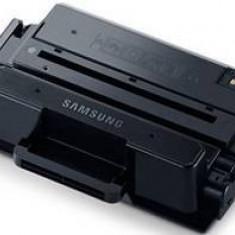 Samsung Toner/Cilindru Black | 10 000 pag |M3820/M3870/M4020/M4070/M4020/M4070 - Cilindru imprimanta