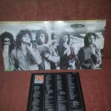 10 CC –Bloody Tourists-Gatefold+insert-Mercury 1978 Ger vinil vinyl - Muzica Rock Altele