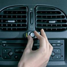 Parrot Car Kit Handsfree Bluetooth CK3000 - HandsFree Car Kit