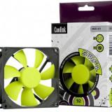 Coolink Ventilator Coolink SWiF2-920 - 92mm