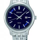Ceas original Seiko Classic SUR797P1 - Ceas dama Seiko, Casual, Quartz