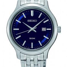 Ceas original Seiko Classic SUR797P1 - Ceas dama